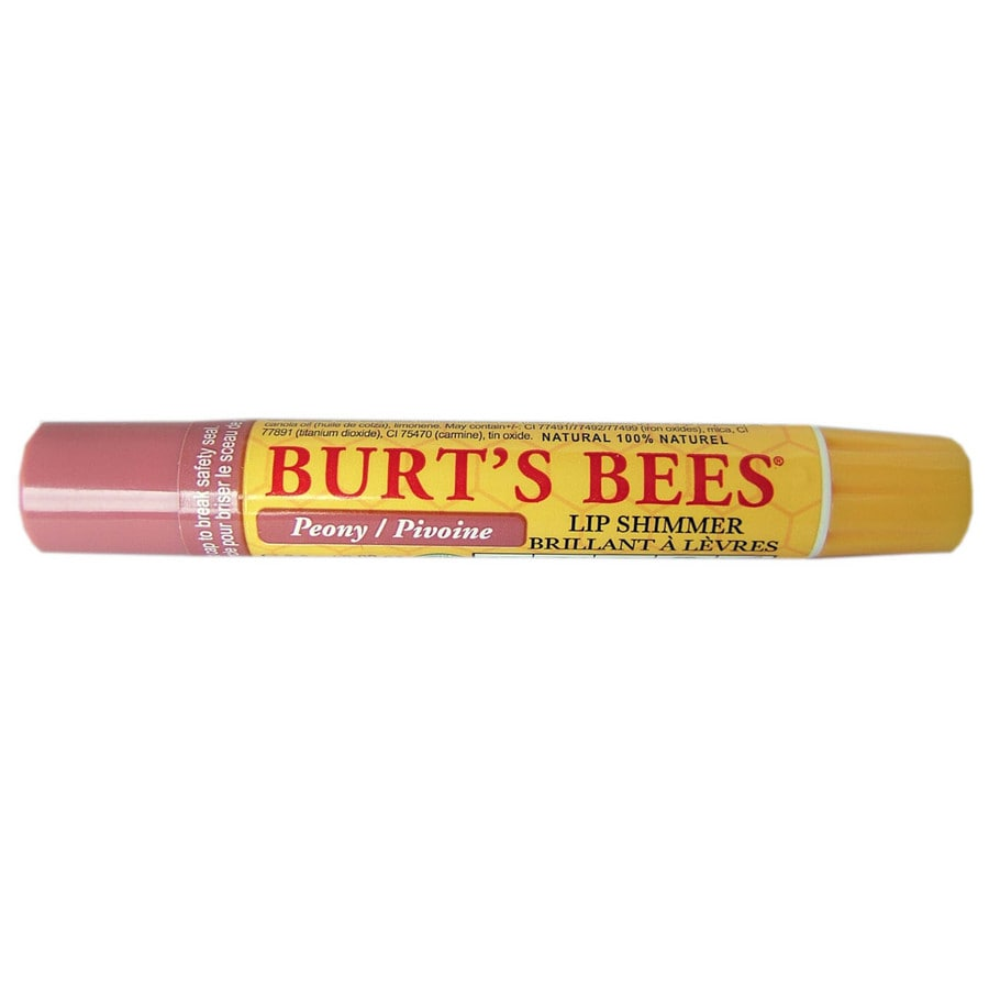 Peony Lip Shimmer Lippenbalm 2.6 g für Frauen und Männer