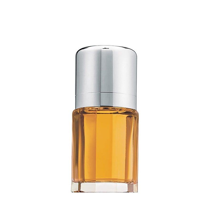calvin-klein-escape-parfemova-voda-edp-500-ml