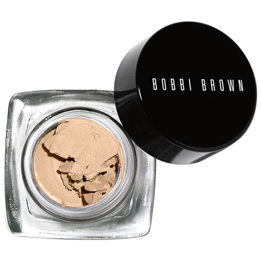 bobbi-brown-ocni-stiny-c-35-shore-ocni-stiny-35-g
