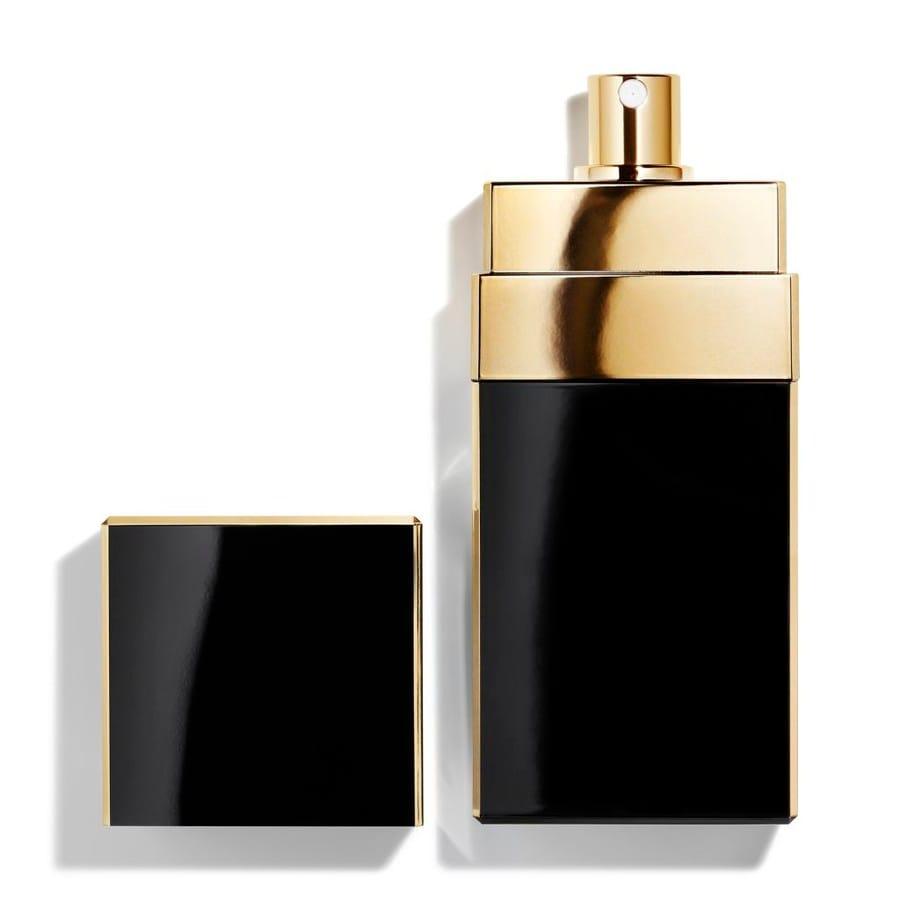 chanel eau de parfum edp online kaufen bei. Black Bedroom Furniture Sets. Home Design Ideas