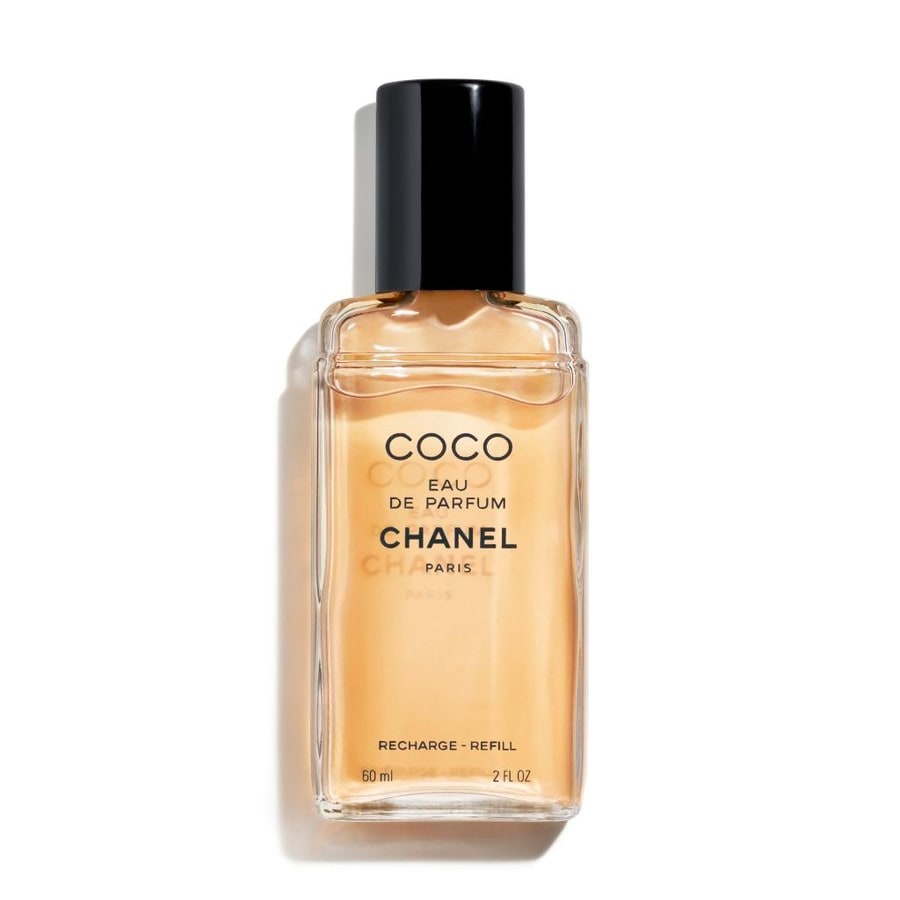 chanel nachf llung eau de parfum edp online kaufen bei. Black Bedroom Furniture Sets. Home Design Ideas