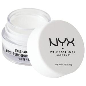 NYX Professional Makeup Eyeshadow