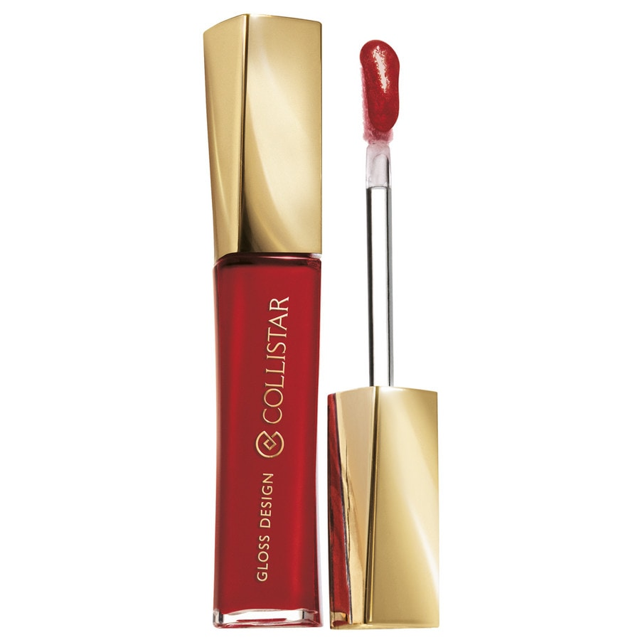 collistar-lesky-na-rty-c-12-red-laquer-lesk-na-rty-70-ml