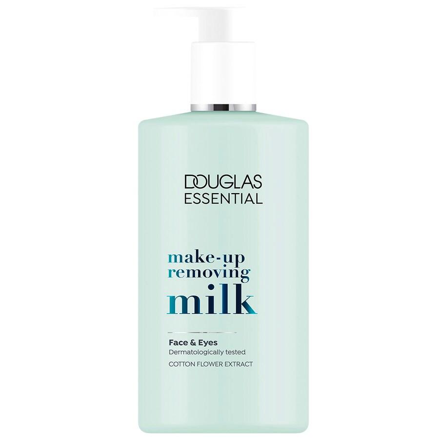 Douglas Essential Make-Up Removing Milk0113