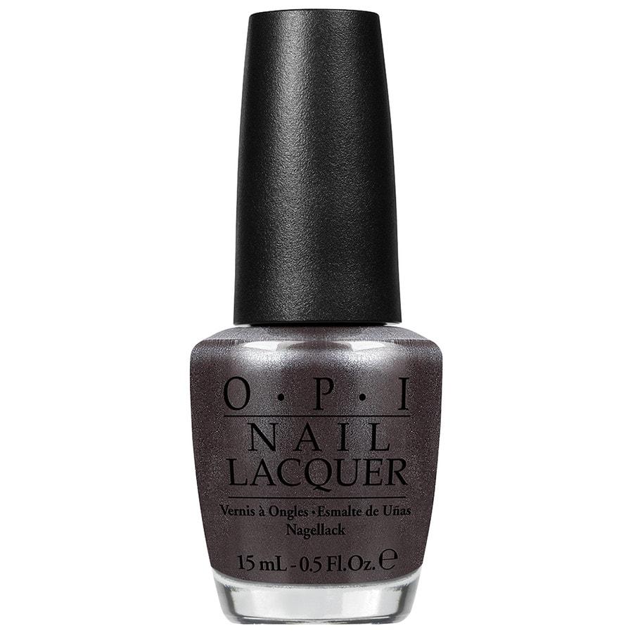 opi-holiday-starlight-ogre-the-top-blue-lak-na-nehty-150-ml
