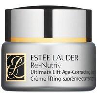 Estée Lauder Re-Nutriv Pflege 50 ml Gesichtscreme 50.0 ml - 27131781721
