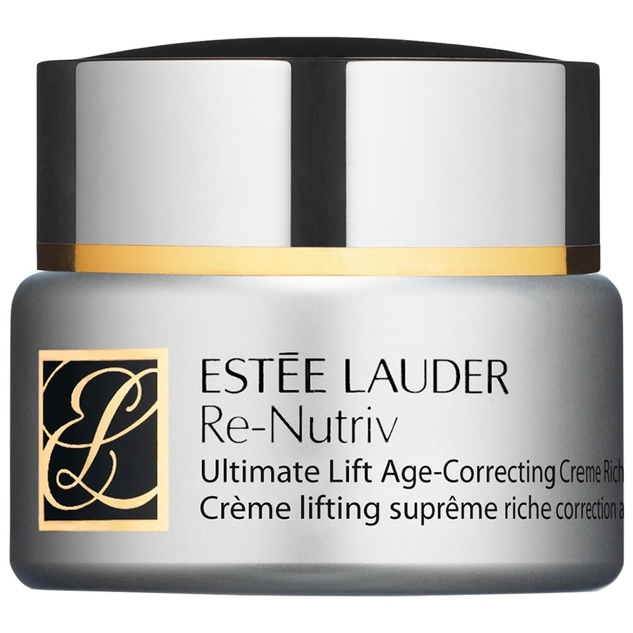 est e lauder ultimate lift age correcting creme rich gesichtscreme online kaufen bei. Black Bedroom Furniture Sets. Home Design Ideas