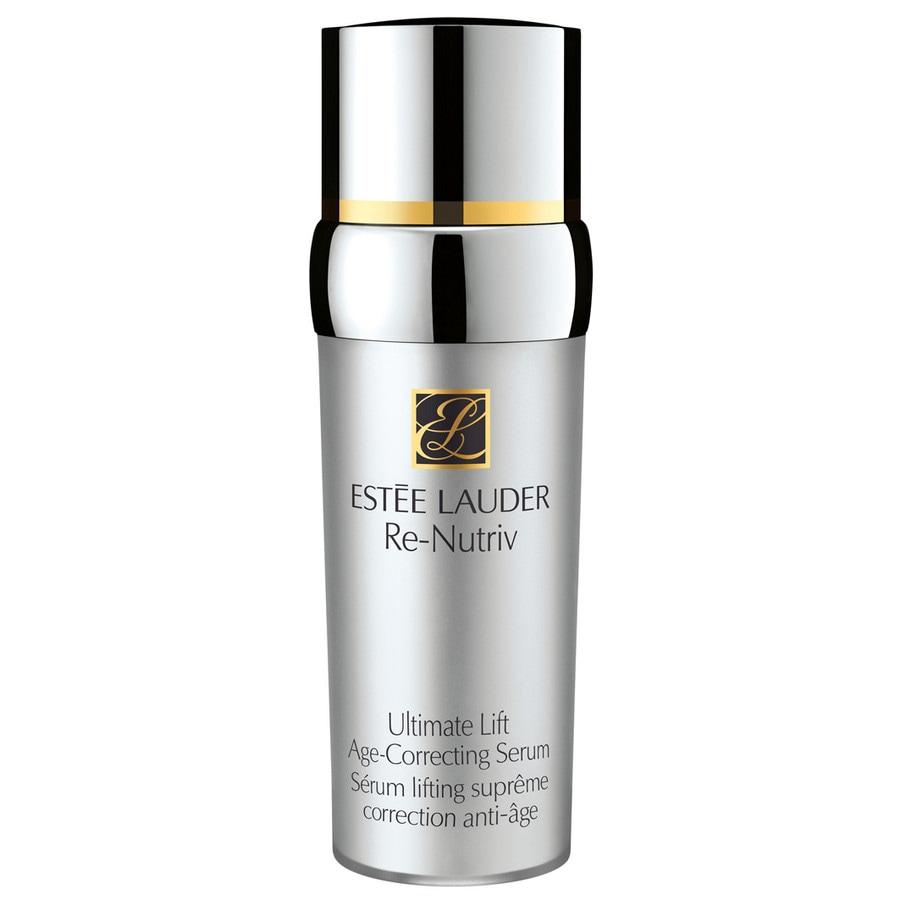 estee-lauder-re-nutriv-pece-serum-300-ml