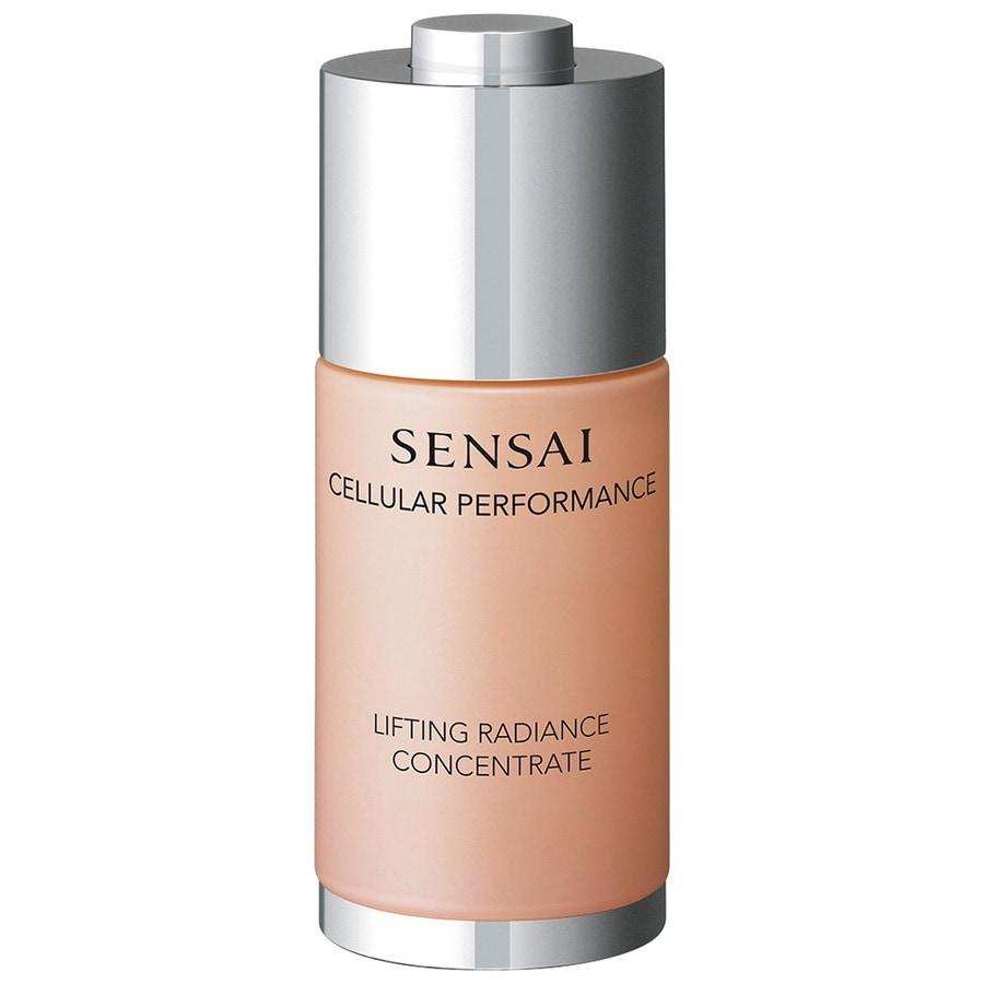sensai-cellular-performance-lifting-serum-400-ml