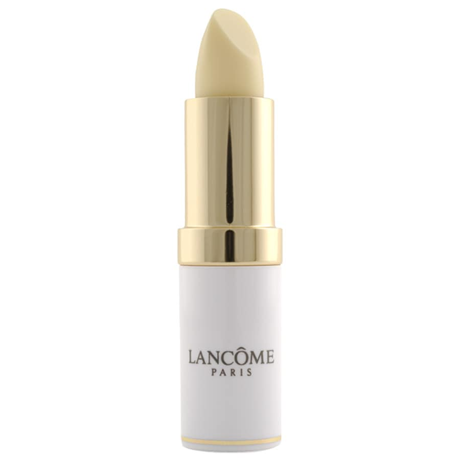 Lancôme Nutrix Lèvres Lippenbalm Online Kaufen Bei Douglas De