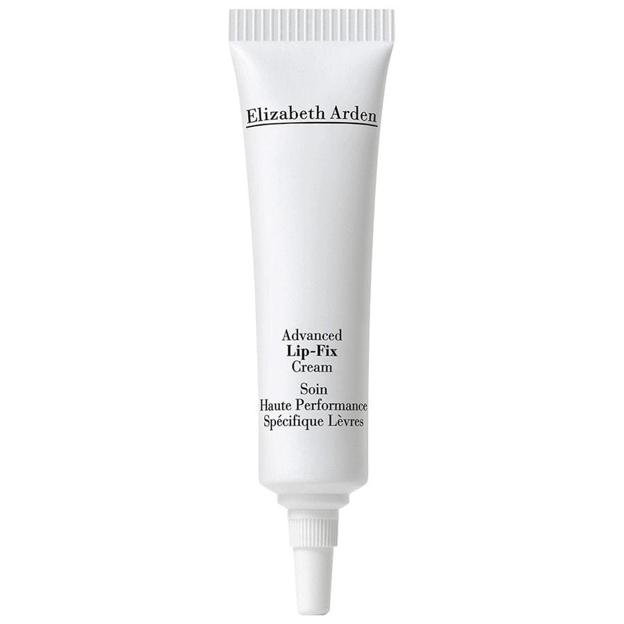 elizabeth-arden-ceramide-pece-o-rty-150-ml