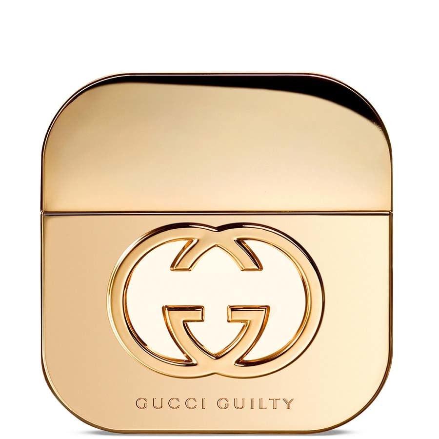 Gucci Guilty Eau de Toilette (EdT) online kaufen bei Douglas.de