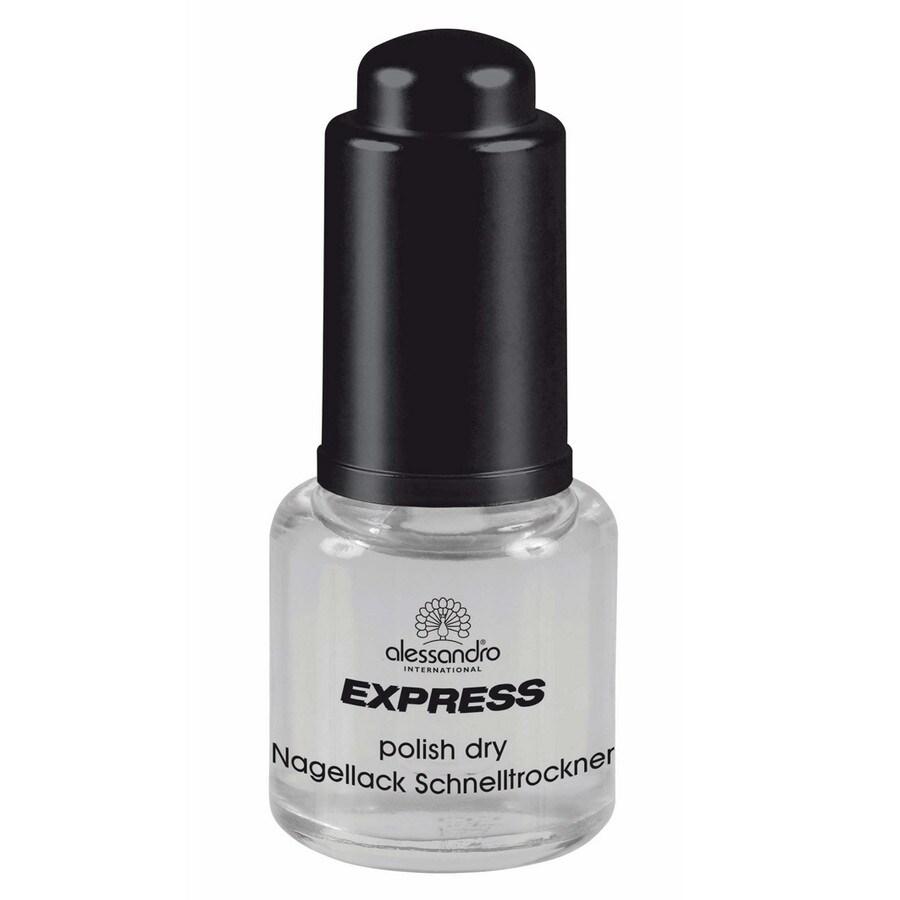 alessandro-express-urychlovac-schnuti-laku-na-nehty-140-ml