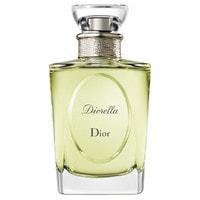 DIOR Les Créations de Monsieur Dior 100 ml Eau de Toilette (EdT) 100.0 ml - 3348900012455