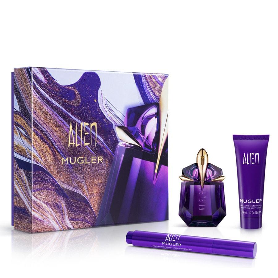 Alien Set Eau de Parfum