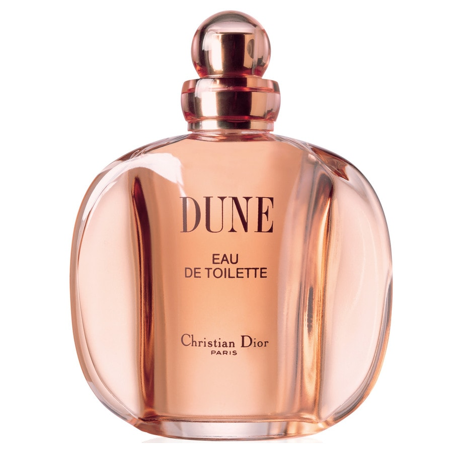 dior-dune-toaletni-voda-edt-1000-ml