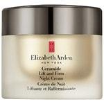 Elizabeth Arden Light & Firm Night Cream
