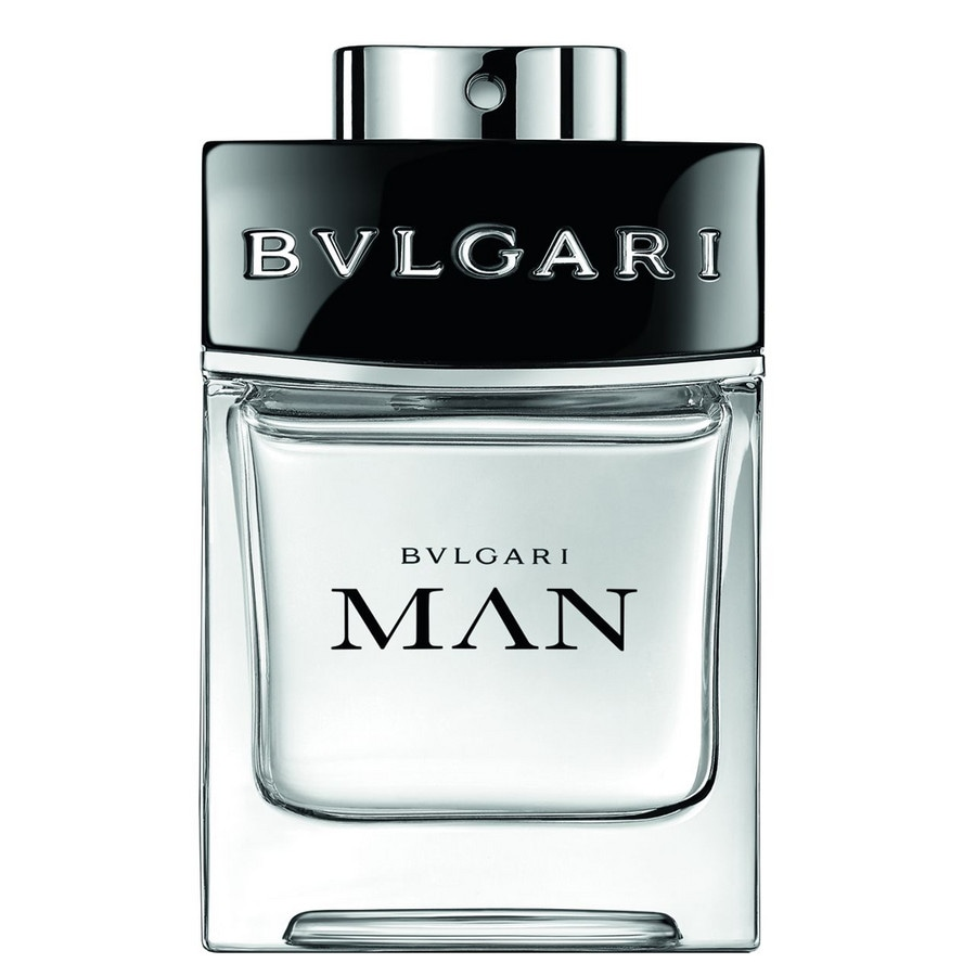 Bvlgari Bvlgari Man Eau de Toilette Nat. Spray (60 ml)