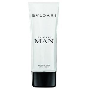 Bvlgari Bvlgari Man Baume après-rasage (100.0 ml) pour 40€
