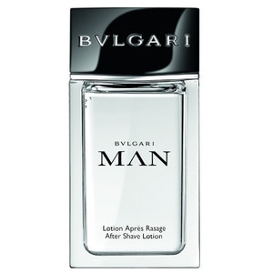 BVLGARI After Shave