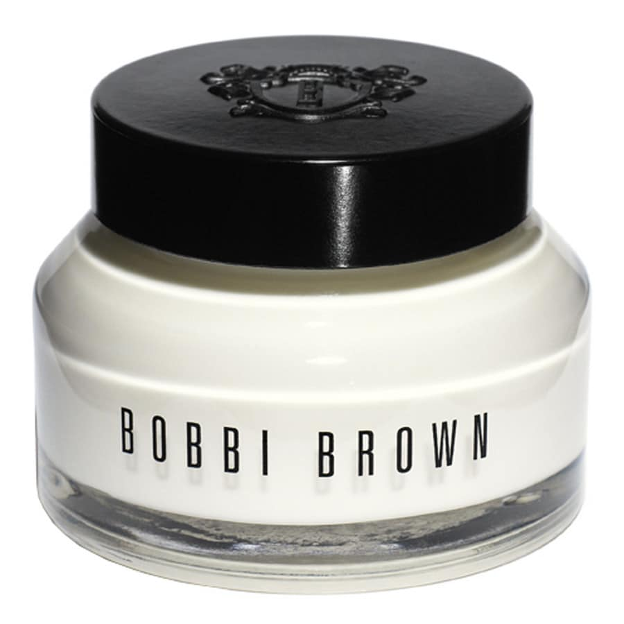 bobbi-brown-hydratace-pletovy-krem-500-ml