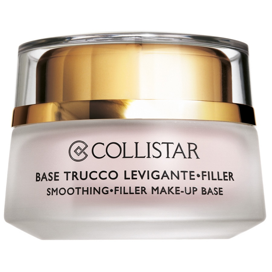 Collistar Make-up Teint Gloss Design