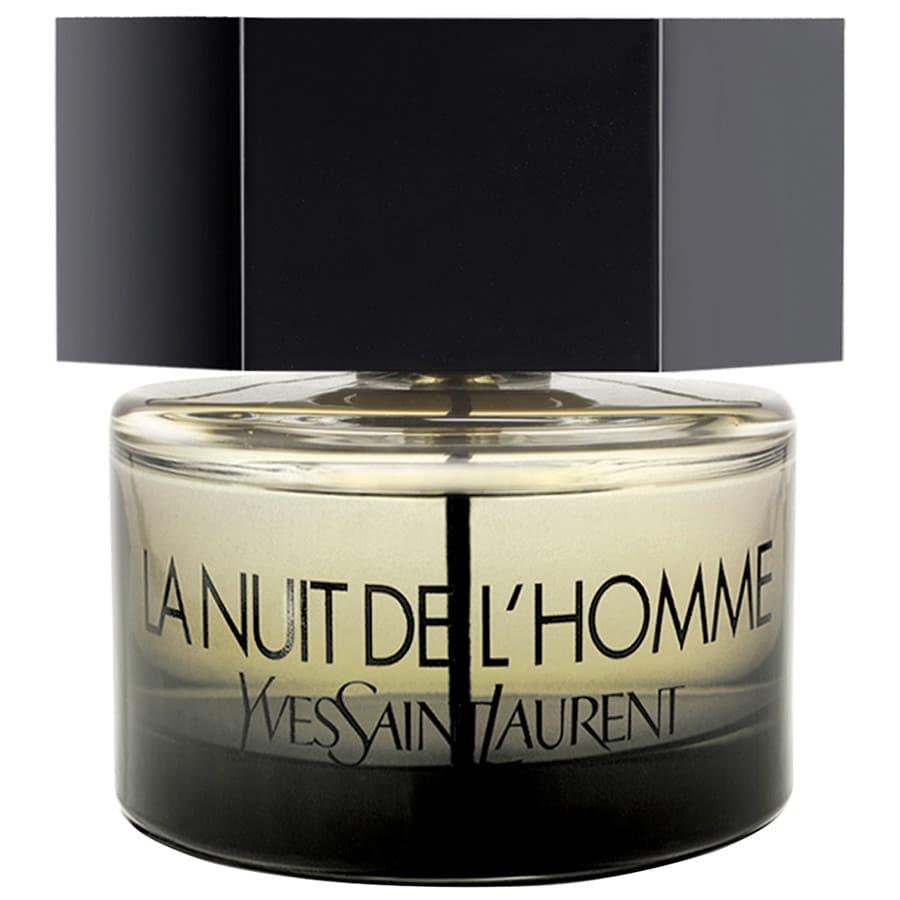 yves-saint-laurent-la-nuit-de-lhomme-toaletni-voda-edt-400-ml
