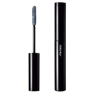 Shiseido Yeux Soin pour les cils (8.0 ml) pour 26€