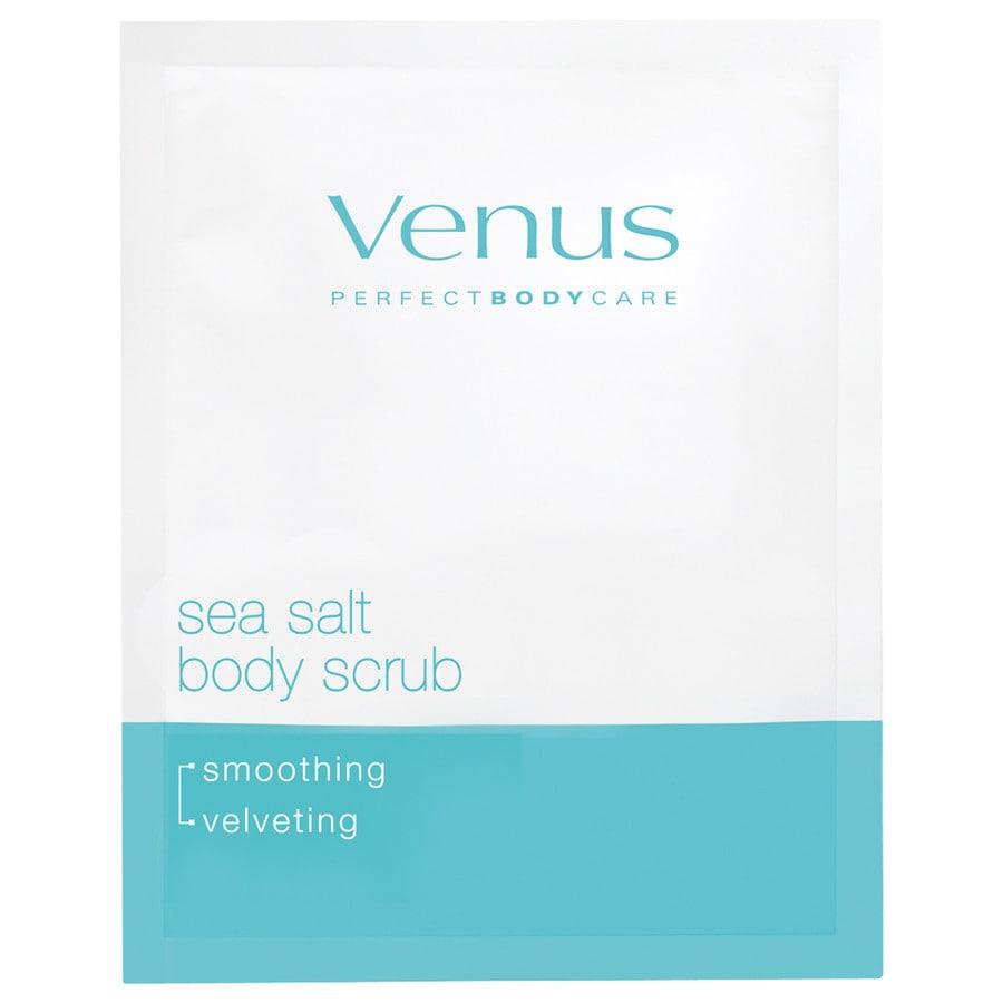 venus-perfect-body-care-telovy-peeling-500-ml
