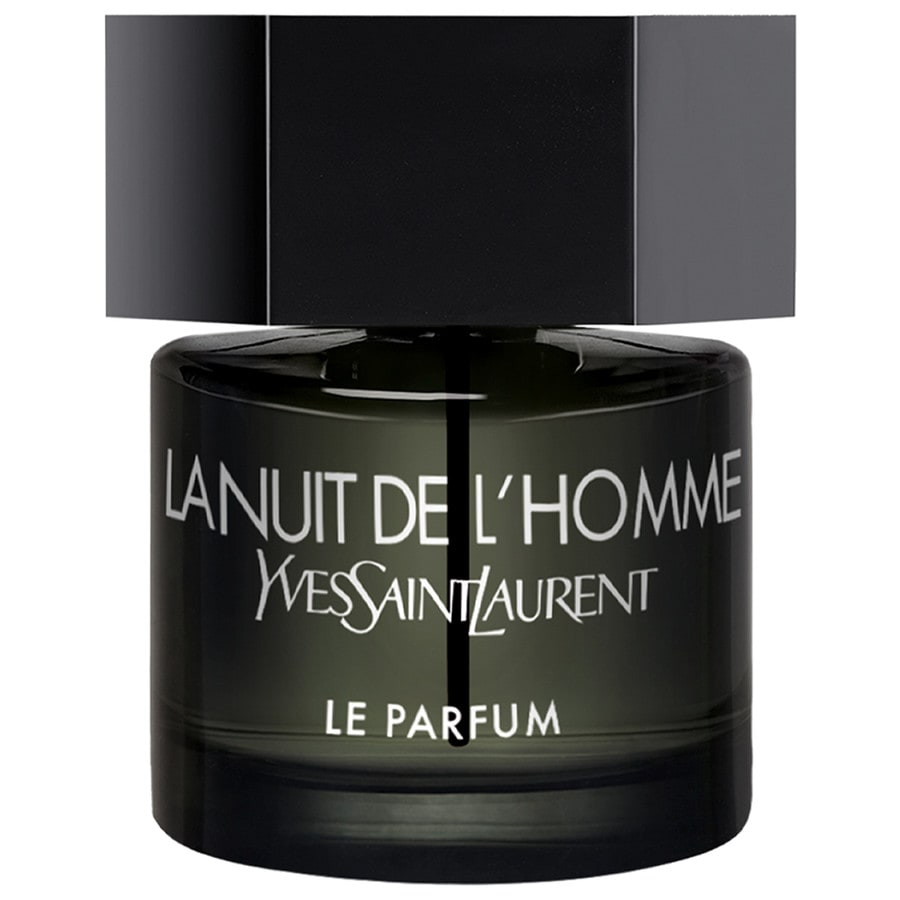 yves-saint-laurent-la-nuit-de-lhomme-parfemova-voda-edp-600-ml