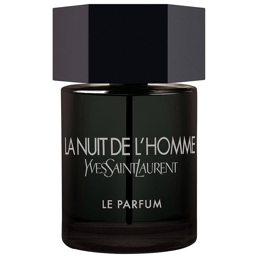 yves-saint-laurent-la-nuit-de-lhomme-parfemova-voda-edp-1000-ml