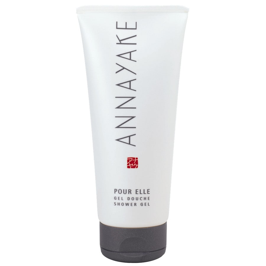 Annayake Pour Elle  Duschgel