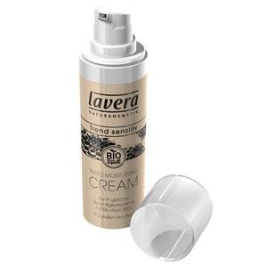 lavera Trend sensitiv Teint Crème de jour teintée (30.0 ml) pour 10€