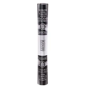 lavera Trend sensitiv Eyes Mascara (5.5 ml) pour 11€