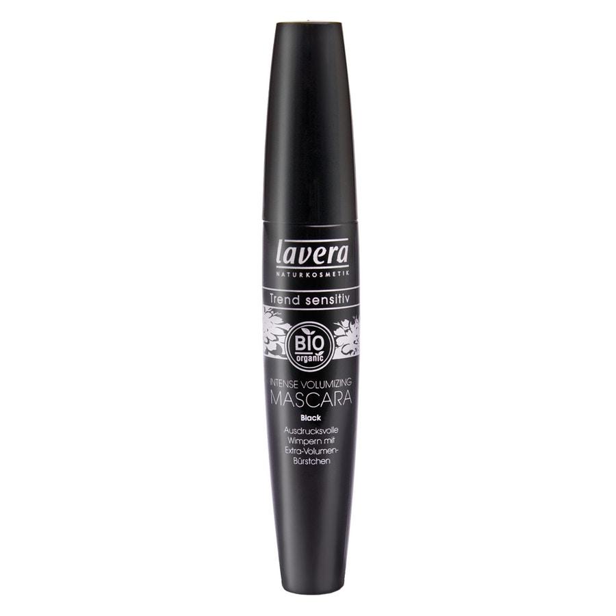 lavera-trend-sensitiv-eyes-rasenka-130-ml