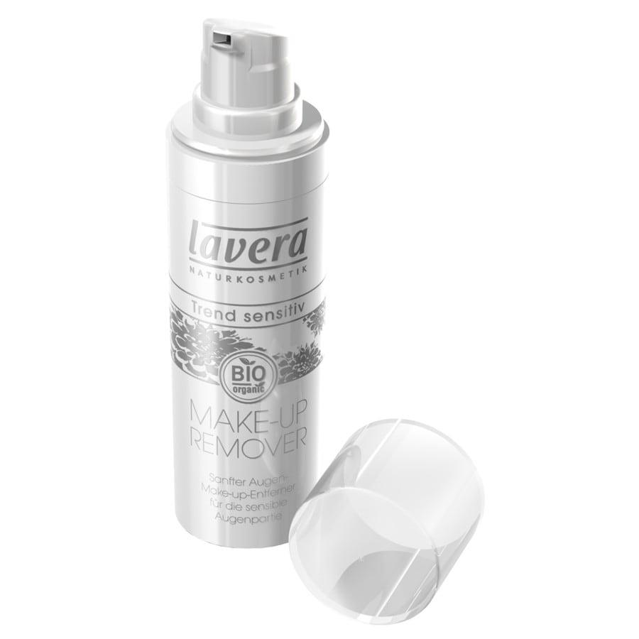 lavera-trend-sensitiv-eyes-odlicovac-300-ml