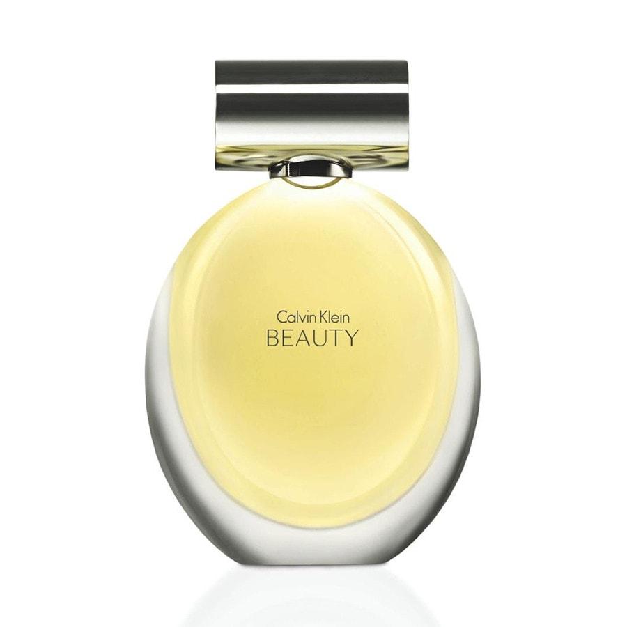 calvin klein beauty eau de parfum edp online kaufen bei. Black Bedroom Furniture Sets. Home Design Ideas