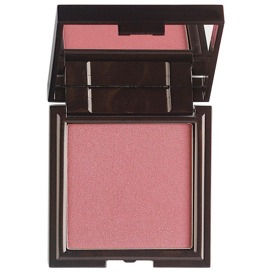 Korres Make-up Rouge Blush Zea Mays Nr. 22 Purple 1 Stk.
