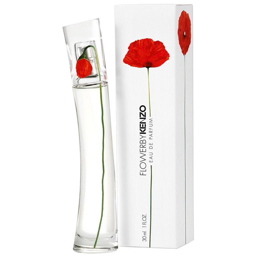 Kenzo Flower by Kenzo Le Parfum   Duftbeschreibung