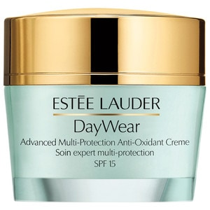 Estée Lauder DayWear Plus Dry Creme SPF15