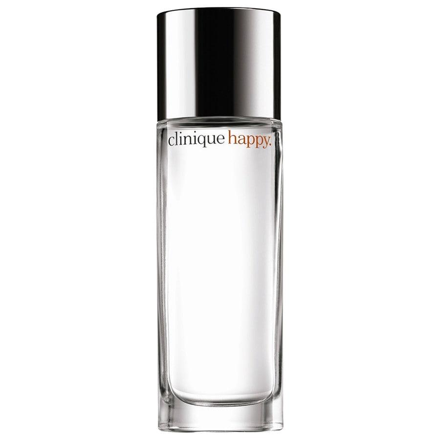 Clinique nique Perfume Spray (50 ml)