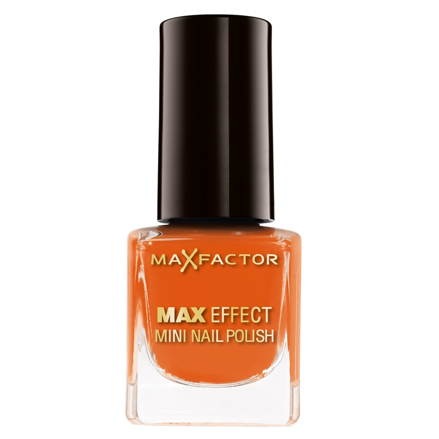 max-factor-lak-na-nehty-c-25-bright-orange-lak-na-nehty-45-ml