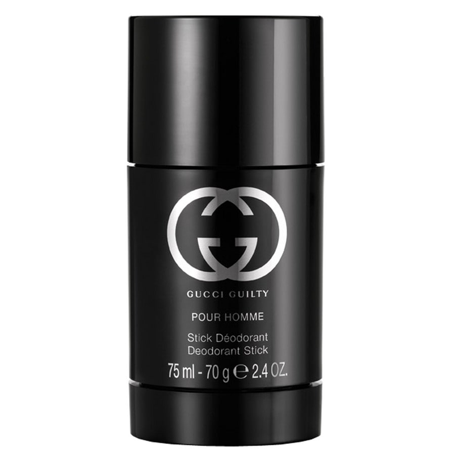 gucci-gucci-guilty-pour-homme-tuhy-deodorant-750-g