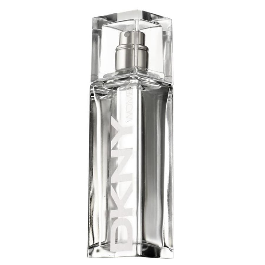 DKNY DKNY Women Energizing Eau de Toilette Nat. Spray (30 ml)