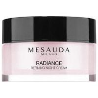Mesauda Milano Radiance 50 ml Gesichtscreme 50.0 ml - 8054382990918