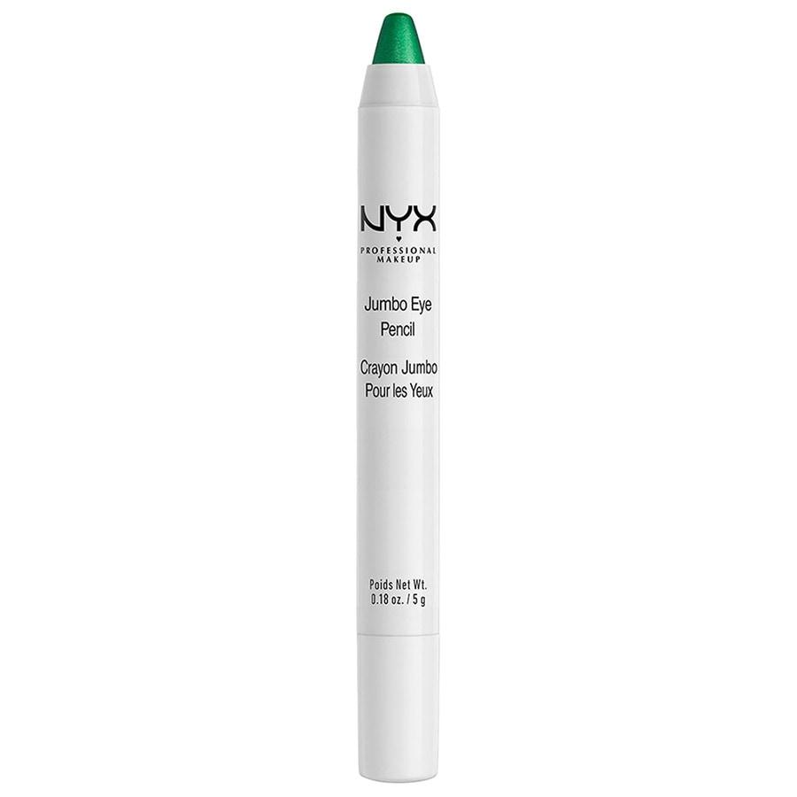 nyx-ocni-stiny-24a-rocky-mountain-green-ocni-stiny-50-g