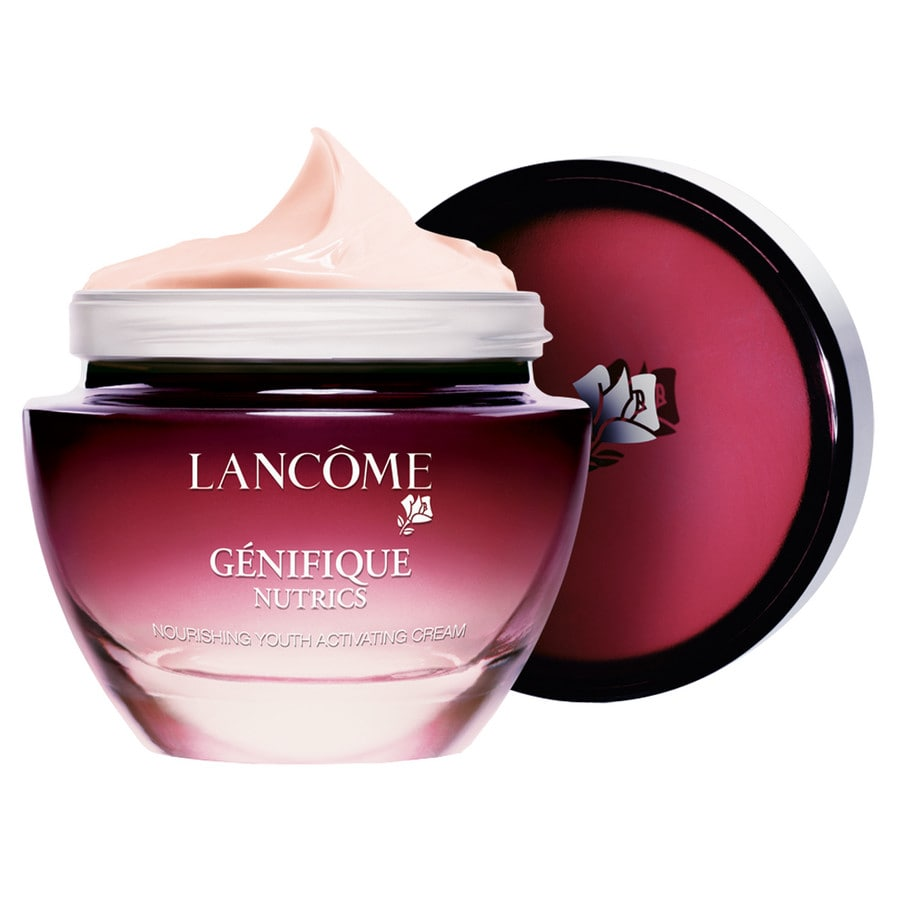 lancome product online: