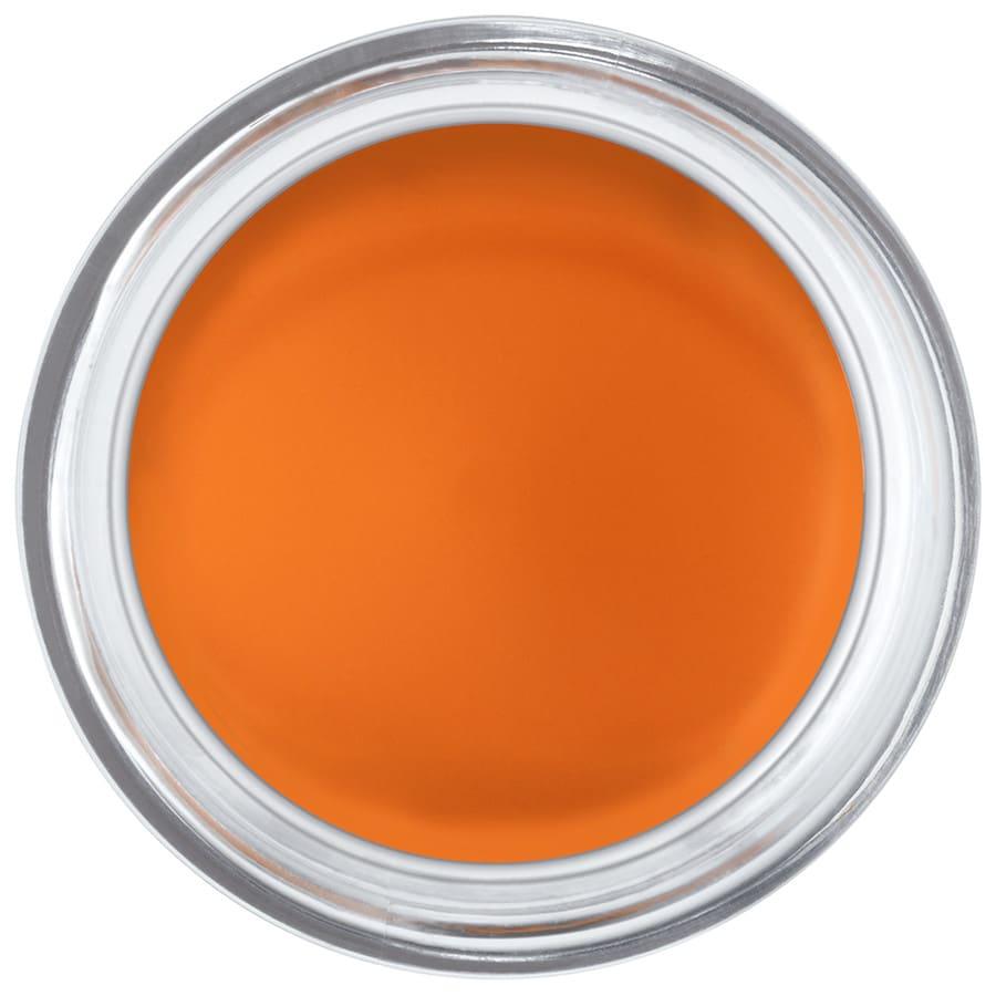 nyx-concealer-13-orange-korektor-60-g