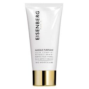 Eisenberg Soins Masque (75.0 ml) pour 60€