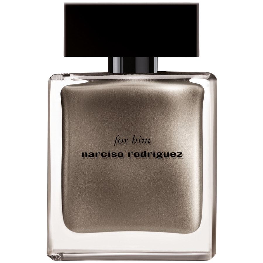 narciso rodriguez for him eau de parfum edp p nett. Black Bedroom Furniture Sets. Home Design Ideas